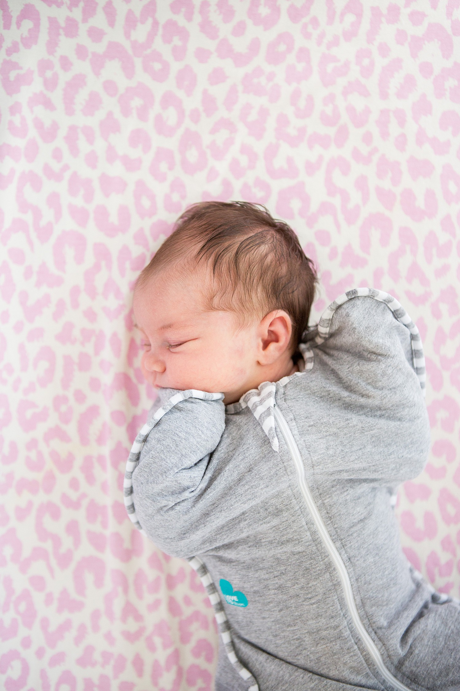 perth_newborn_lifestyle_photography_0029.jpg