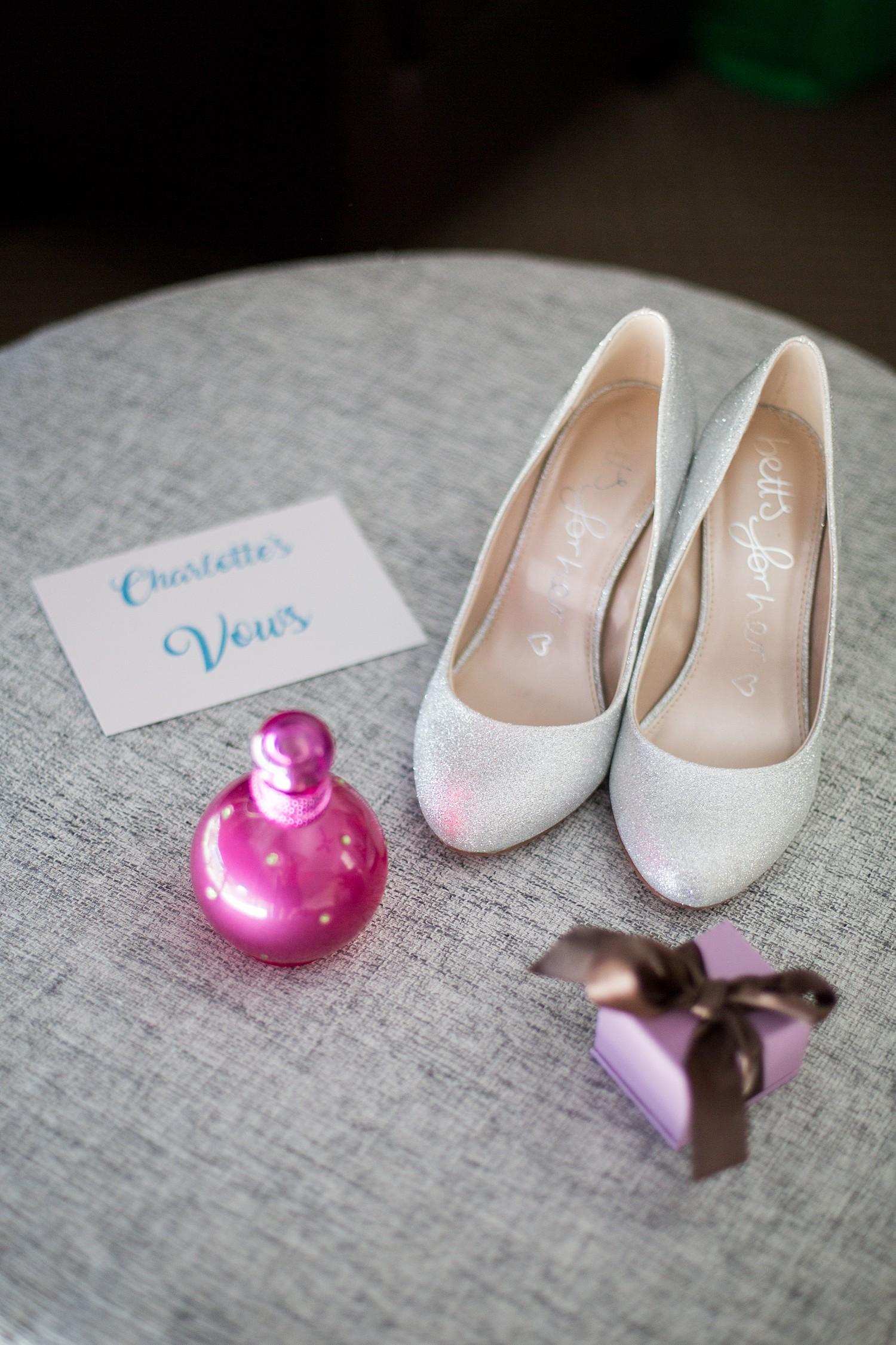 perth_wedding_spring_bridgeleigh_estate_0002.jpg