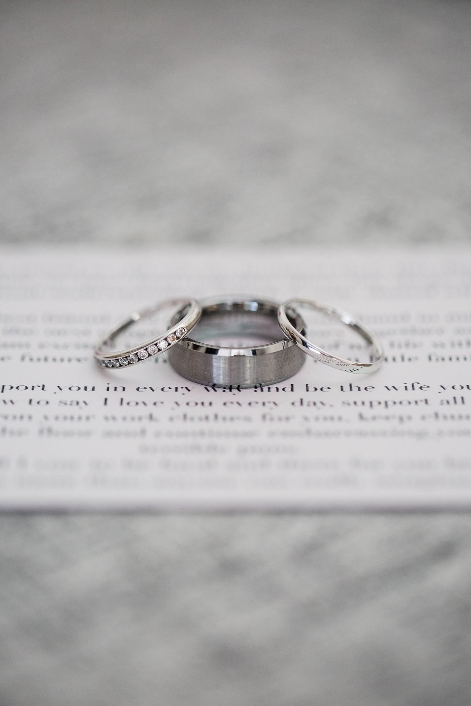 perth_wedding_spring_bridgeleigh_estate_0003.jpg