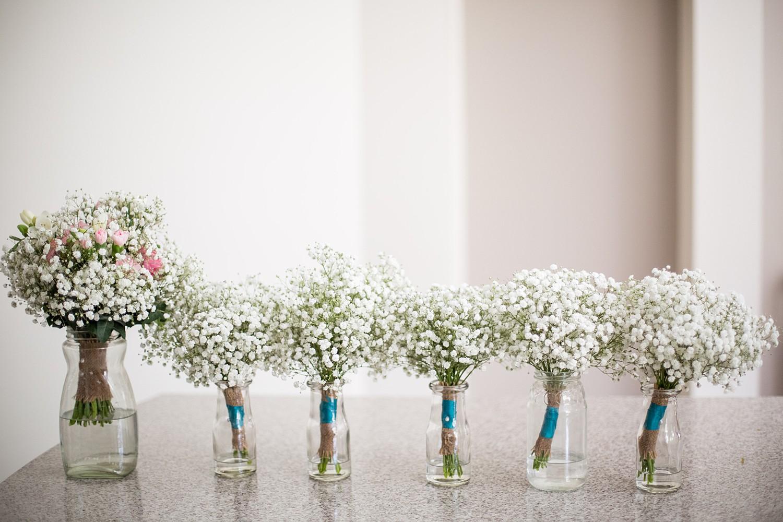 perth_wedding_spring_bridgeleigh_estate_0005.jpg