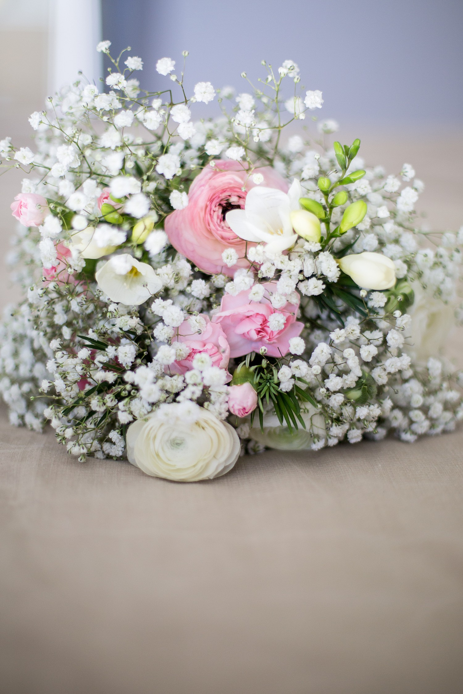 perth_wedding_spring_bridgeleigh_estate_0007.jpg