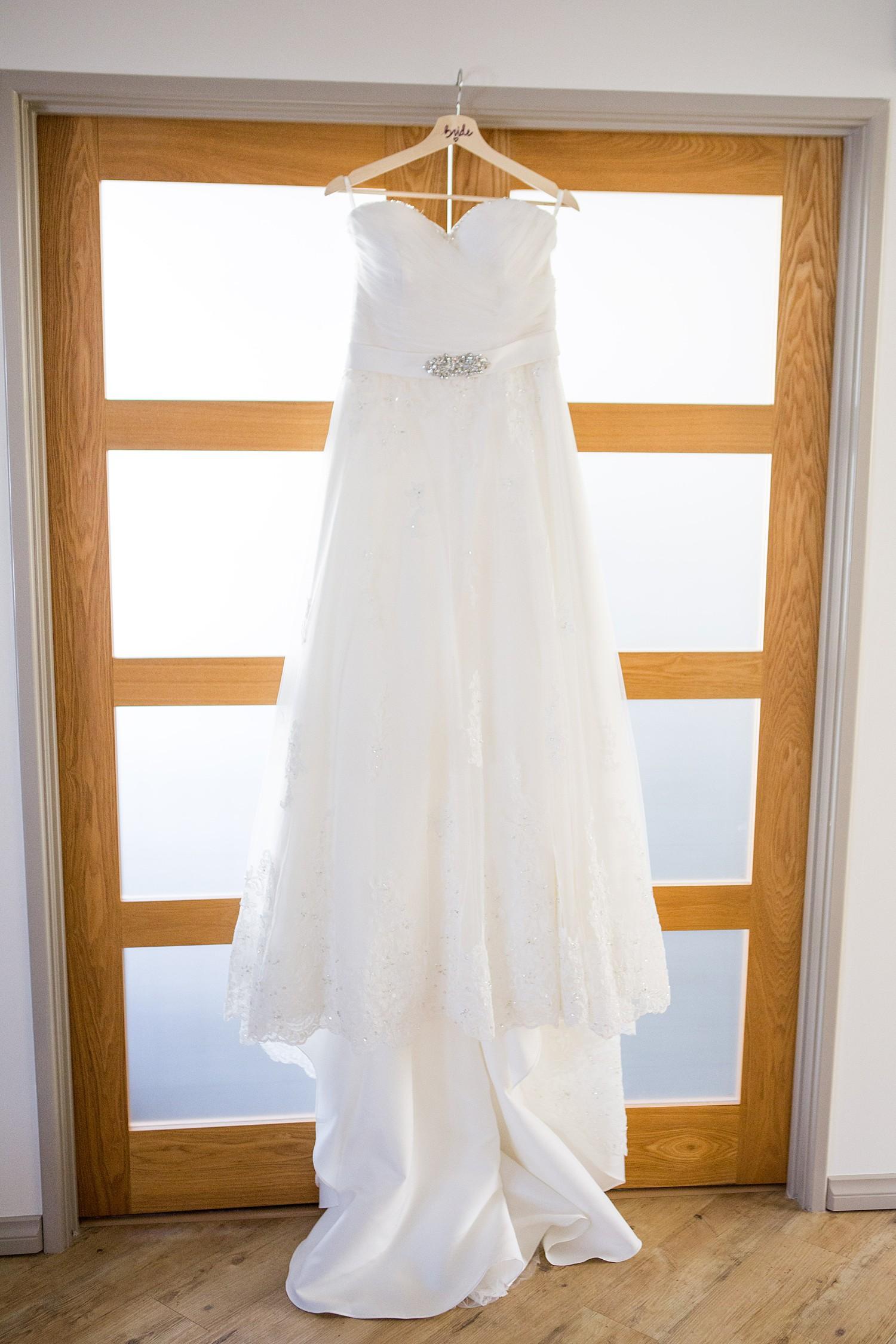 perth_wedding_spring_bridgeleigh_estate_0012.jpg