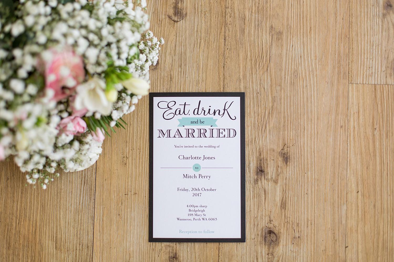 perth_wedding_spring_bridgeleigh_estate_0014.jpg