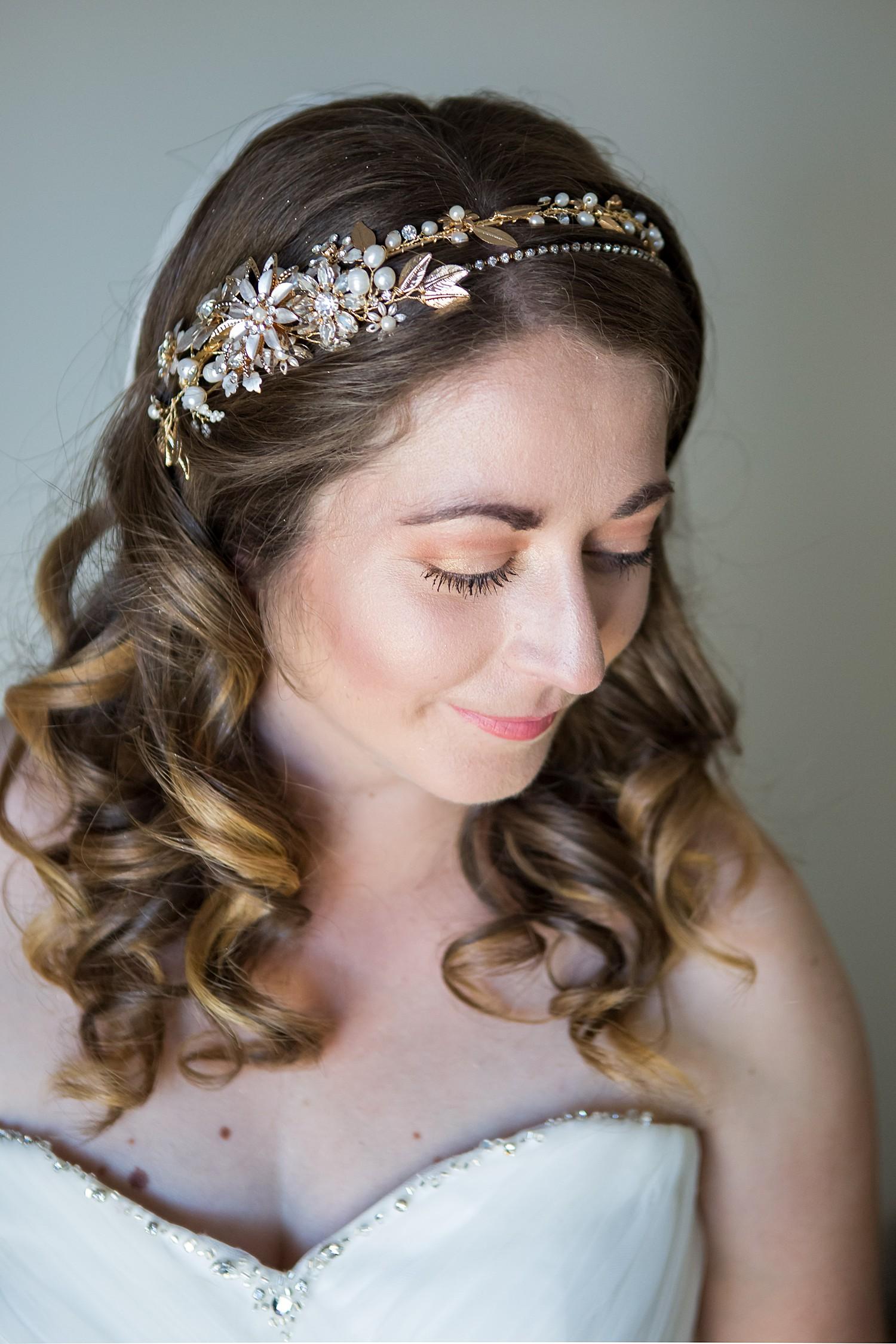 perth_wedding_spring_bridgeleigh_estate_0017.jpg