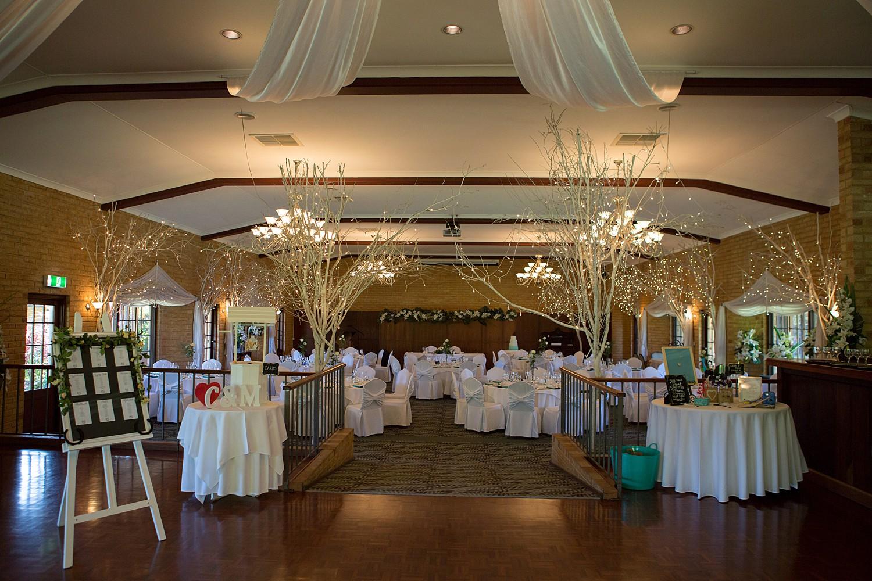 perth_wedding_spring_bridgeleigh_estate_0021.jpg