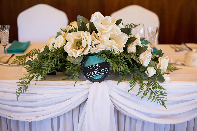 perth_wedding_spring_bridgeleigh_estate_0023.jpg