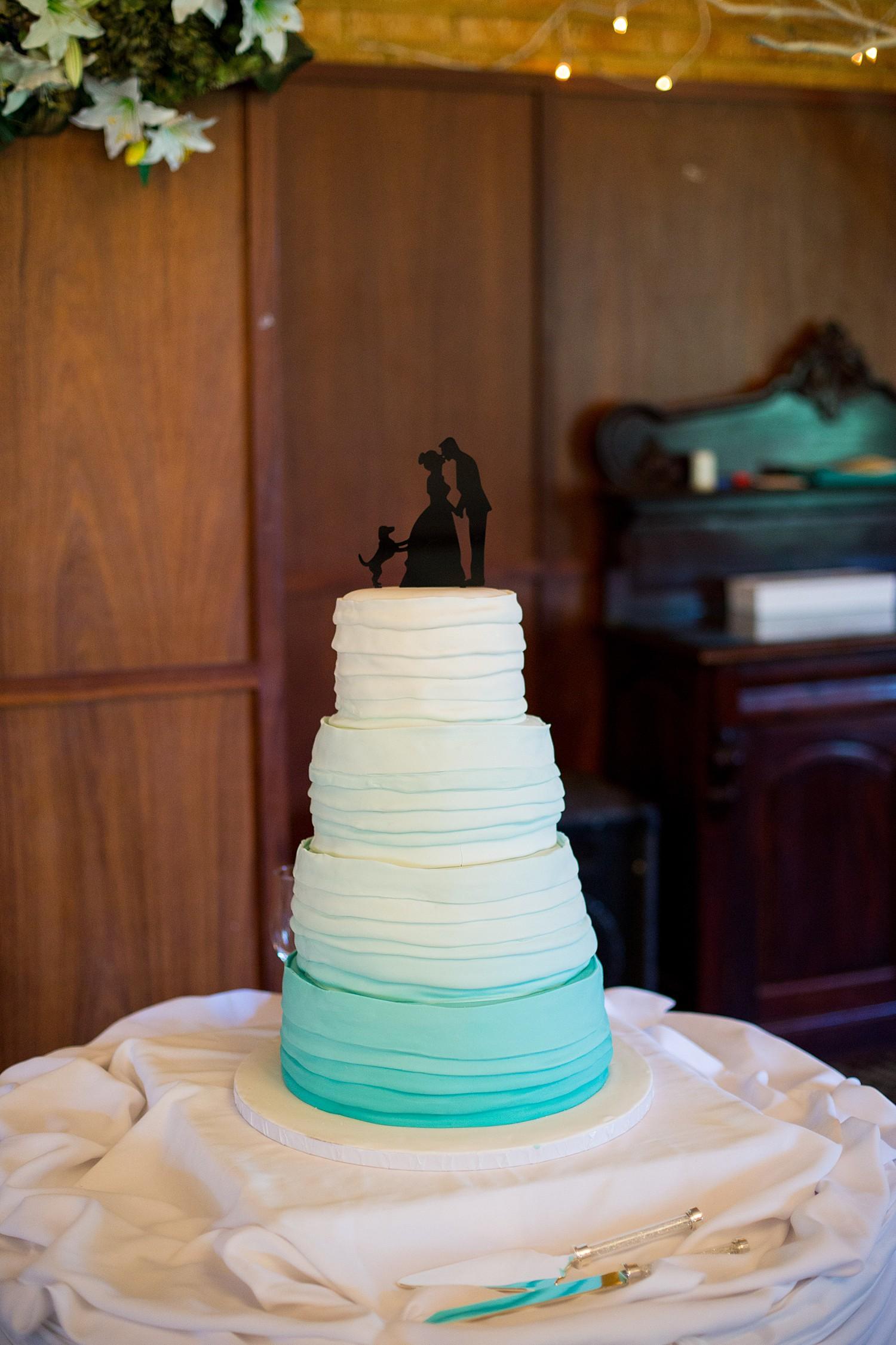 perth_wedding_spring_bridgeleigh_estate_0025.jpg