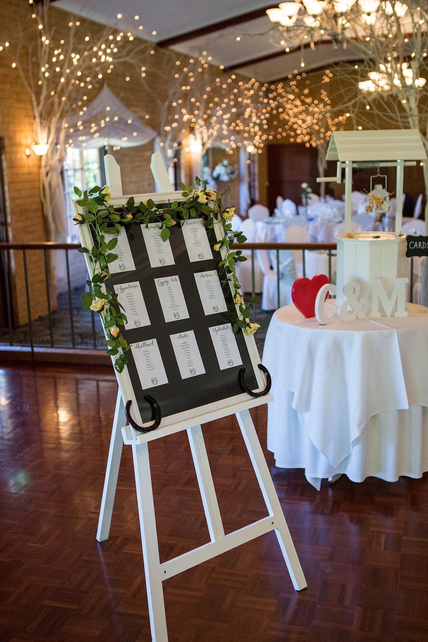 perth_wedding_spring_bridgeleigh_estate_0024.jpg
