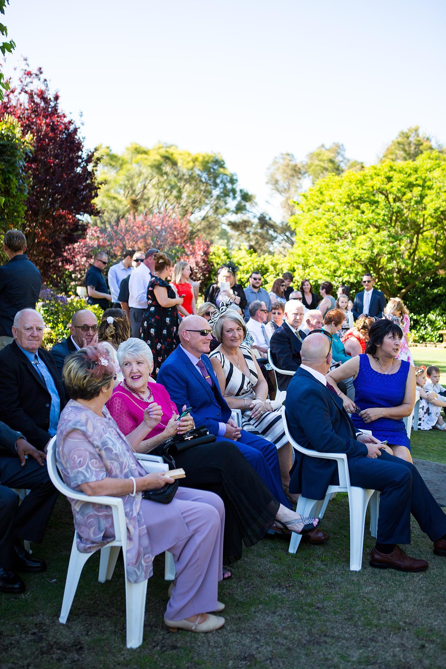perth_wedding_spring_bridgeleigh_estate_0028.jpg