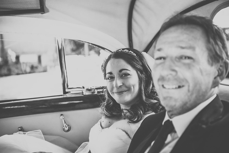 perth_wedding_spring_bridgeleigh_estate_0030.jpg