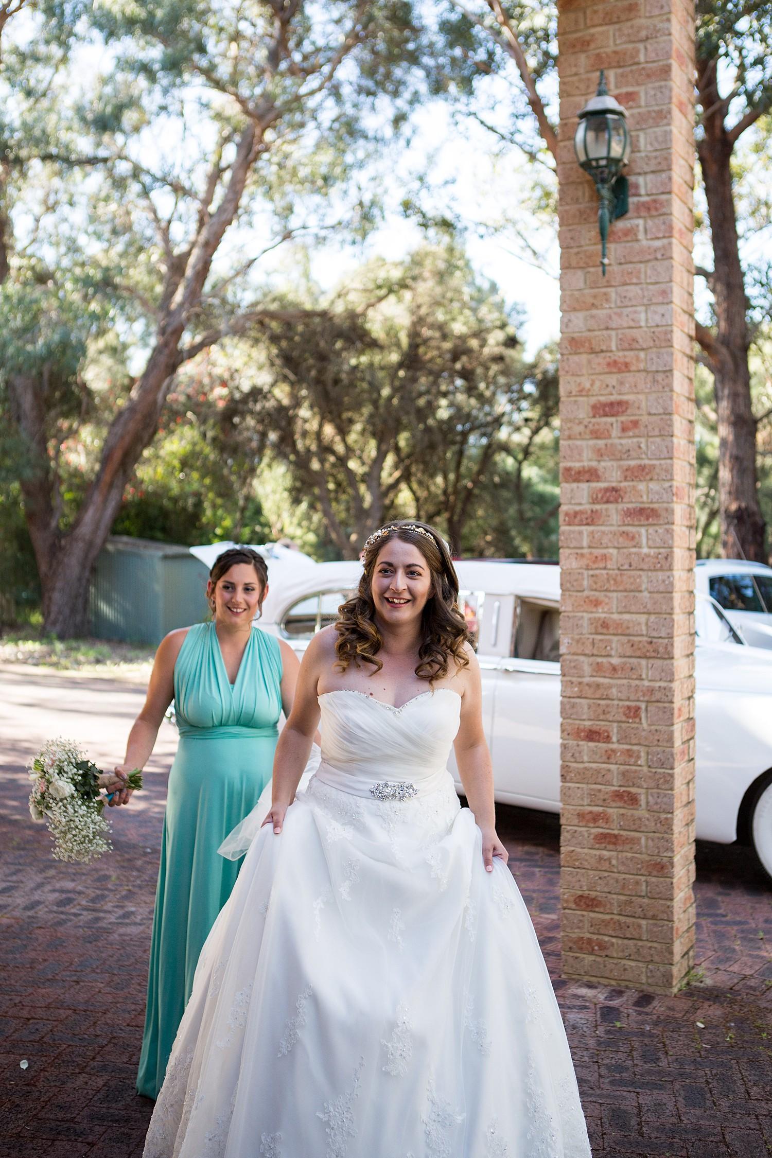 perth_wedding_spring_bridgeleigh_estate_0031.jpg
