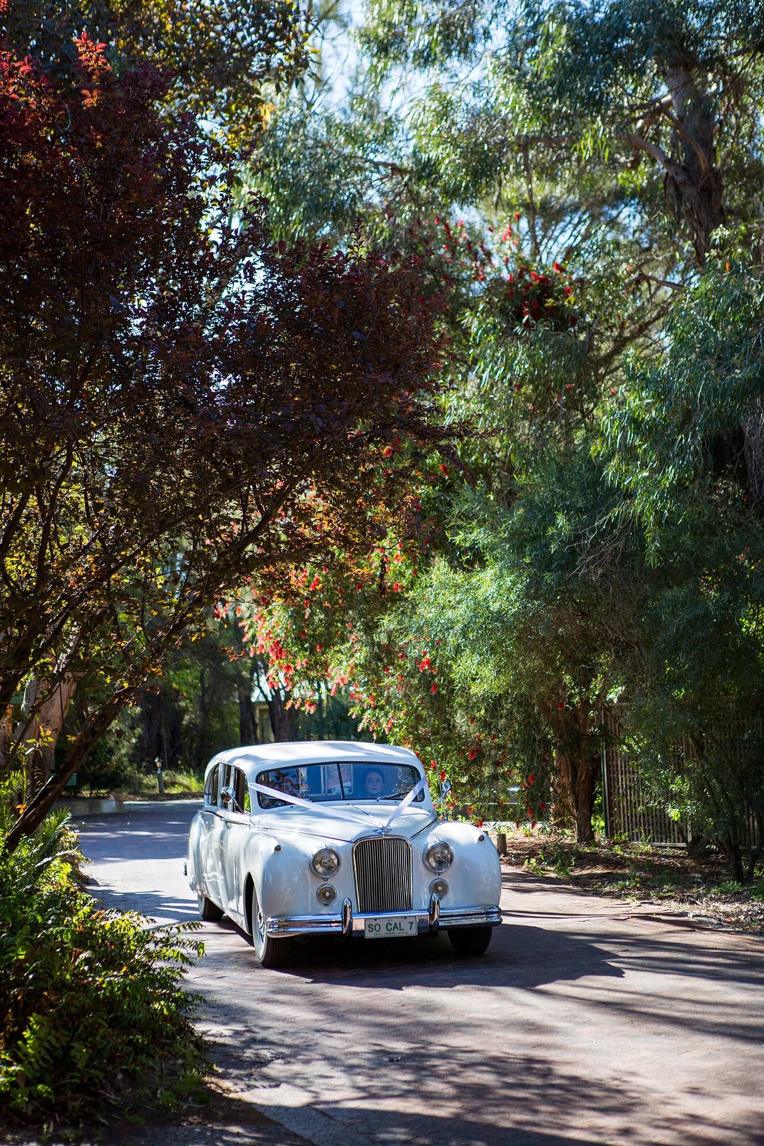 perth_wedding_spring_bridgeleigh_estate_0029.jpg