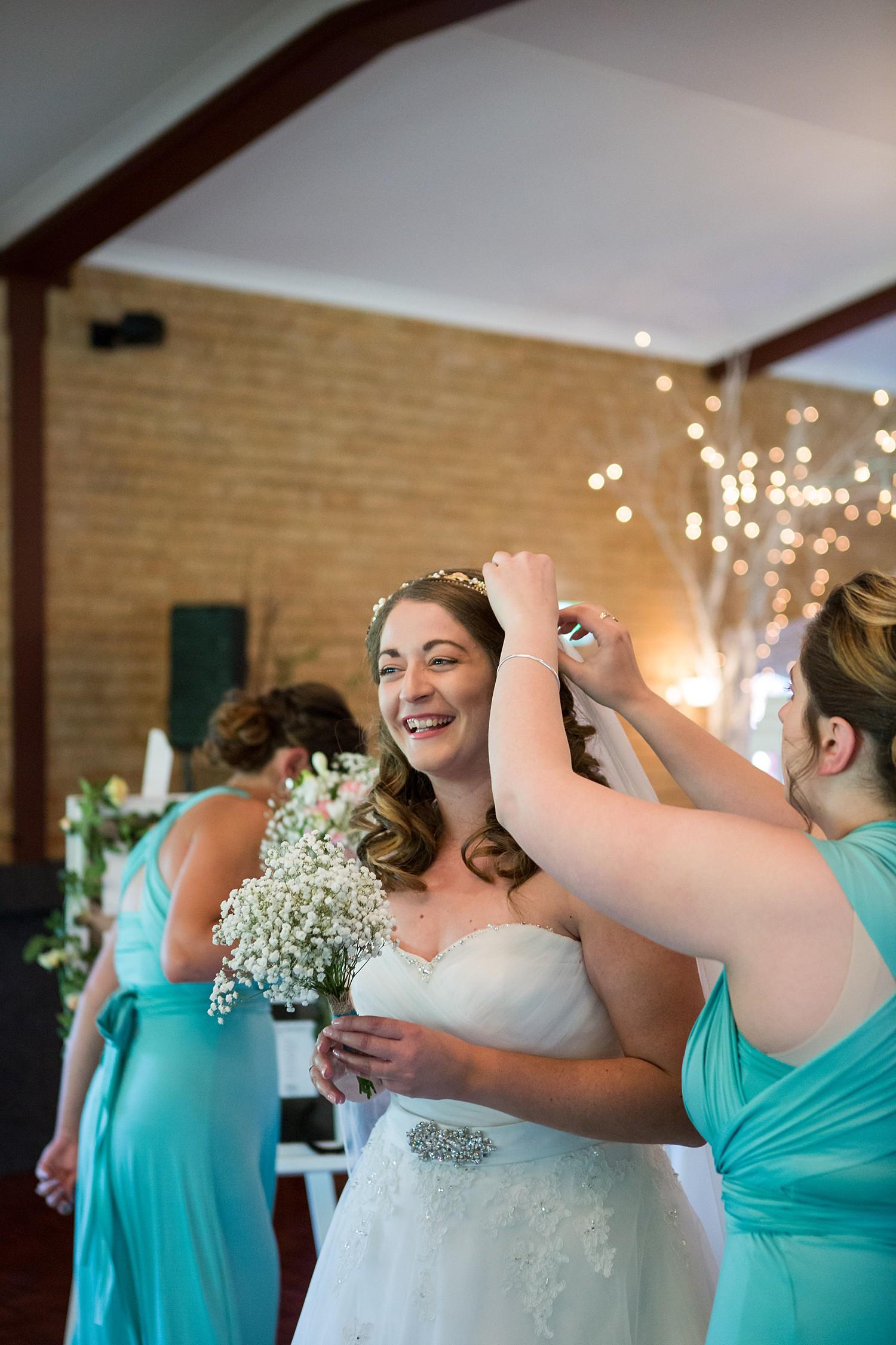 perth_wedding_spring_bridgeleigh_estate_0032.jpg