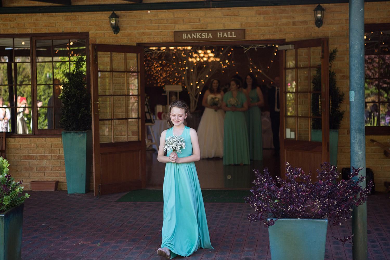 perth_wedding_spring_bridgeleigh_estate_0033.jpg