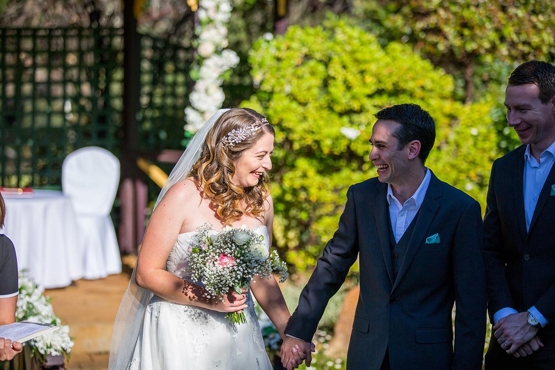 perth_wedding_spring_bridgeleigh_estate_0036.jpg
