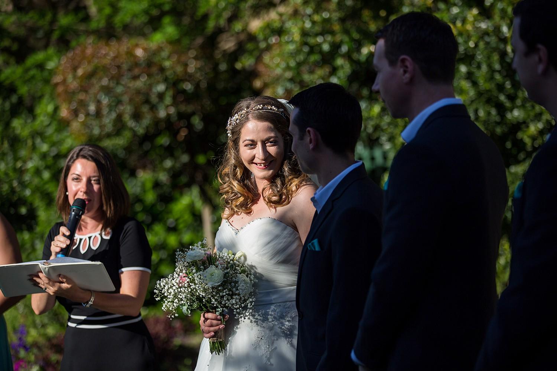 perth_wedding_spring_bridgeleigh_estate_0037.jpg