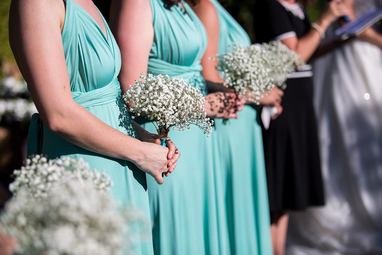 perth_wedding_spring_bridgeleigh_estate_0038.jpg