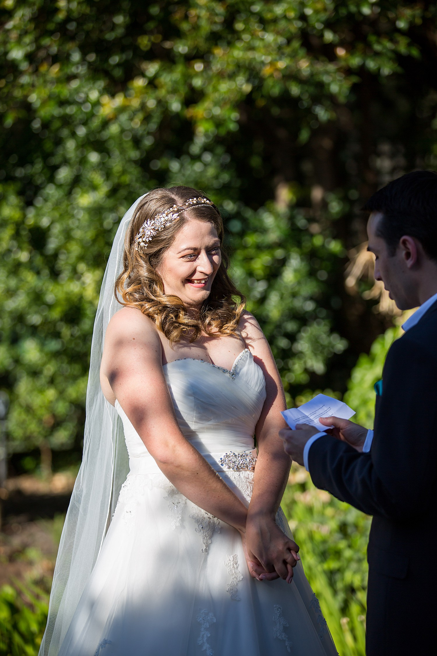 perth_wedding_spring_bridgeleigh_estate_0040.jpg