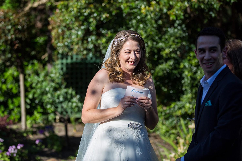 perth_wedding_spring_bridgeleigh_estate_0041.jpg