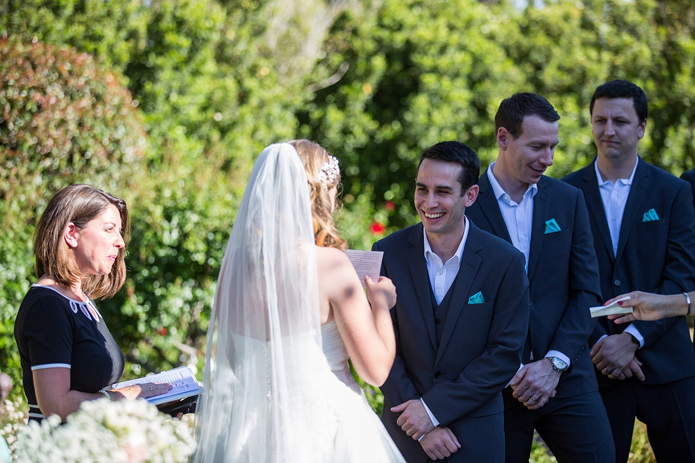 perth_wedding_spring_bridgeleigh_estate_0042.jpg
