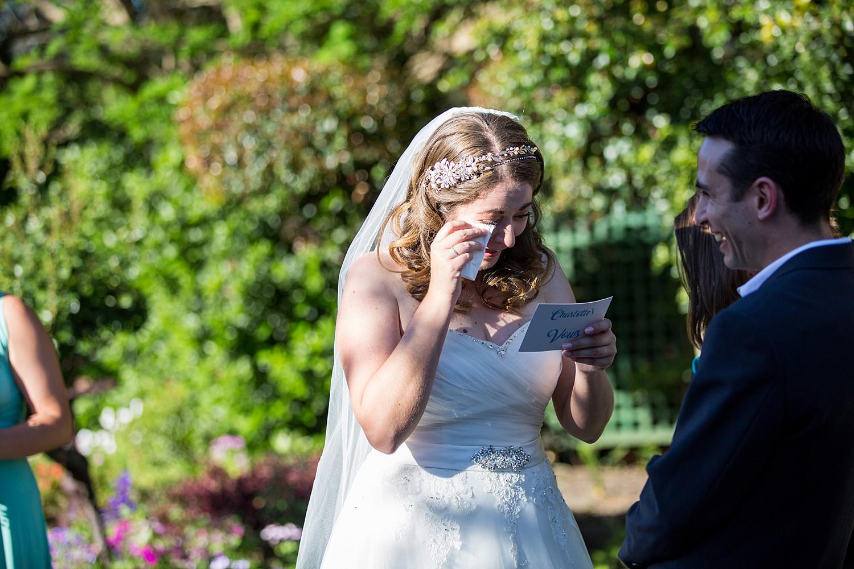 perth_wedding_spring_bridgeleigh_estate_0043.jpg