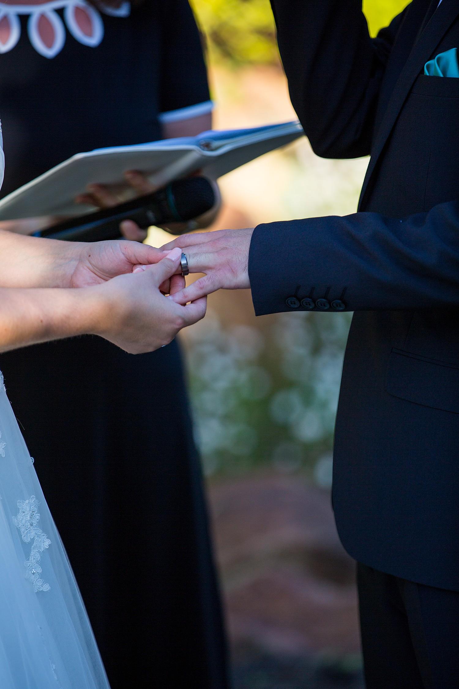 perth_wedding_spring_bridgeleigh_estate_0046.jpg
