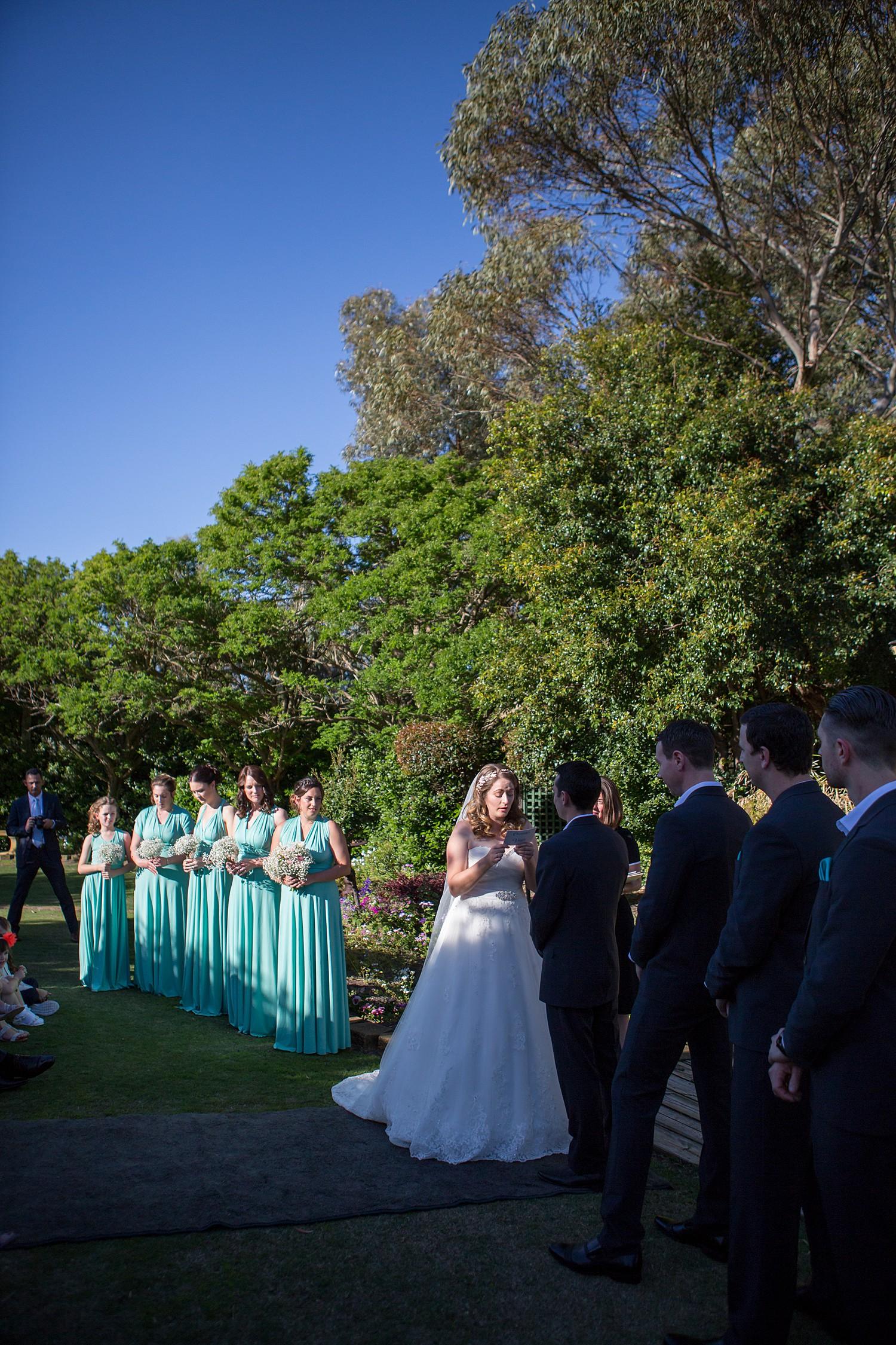 perth_wedding_spring_bridgeleigh_estate_0044.jpg