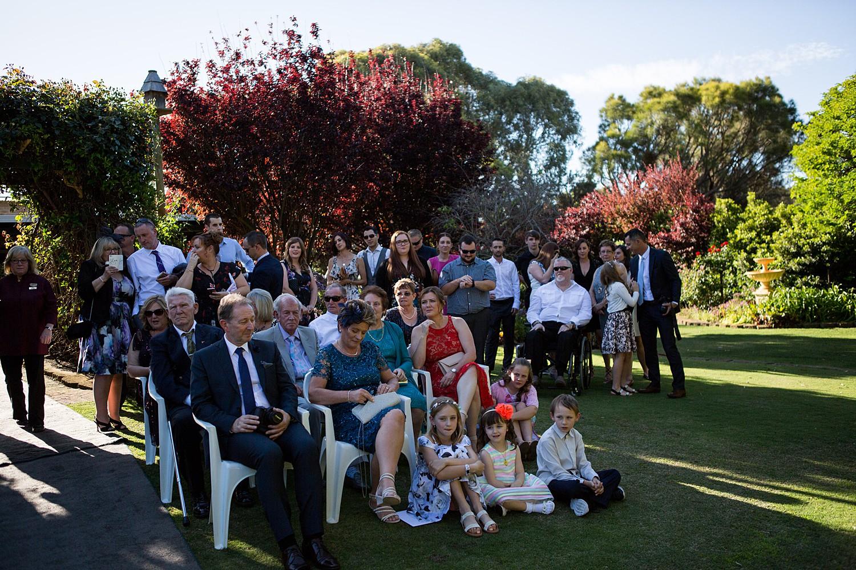 perth_wedding_spring_bridgeleigh_estate_0048.jpg