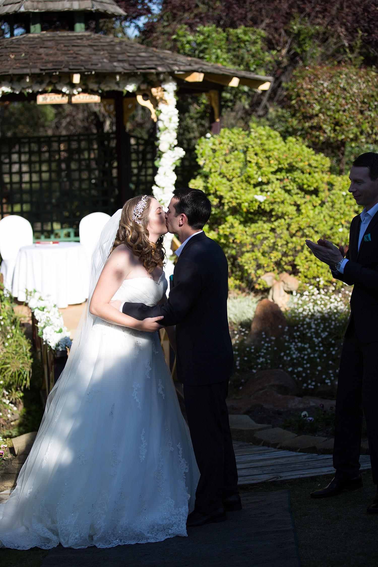 perth_wedding_spring_bridgeleigh_estate_0047.jpg