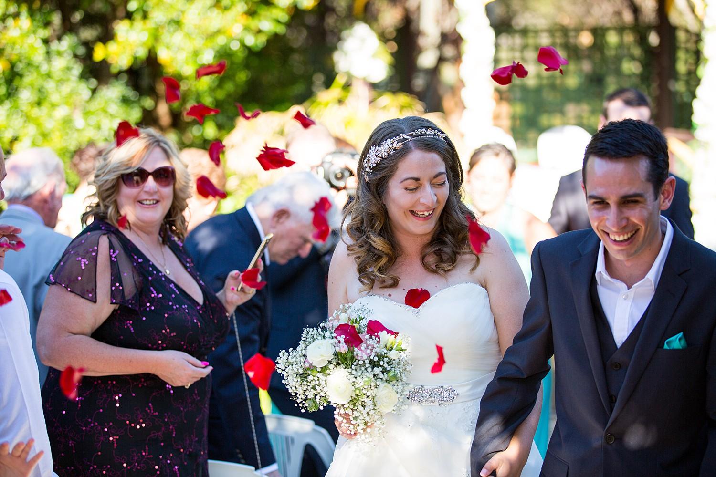 perth_wedding_spring_bridgeleigh_estate_0051.jpg