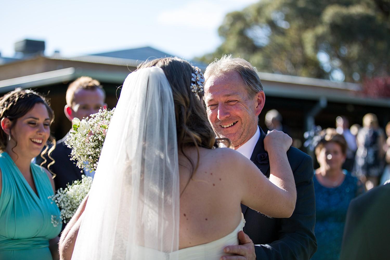 perth_wedding_spring_bridgeleigh_estate_0054.jpg
