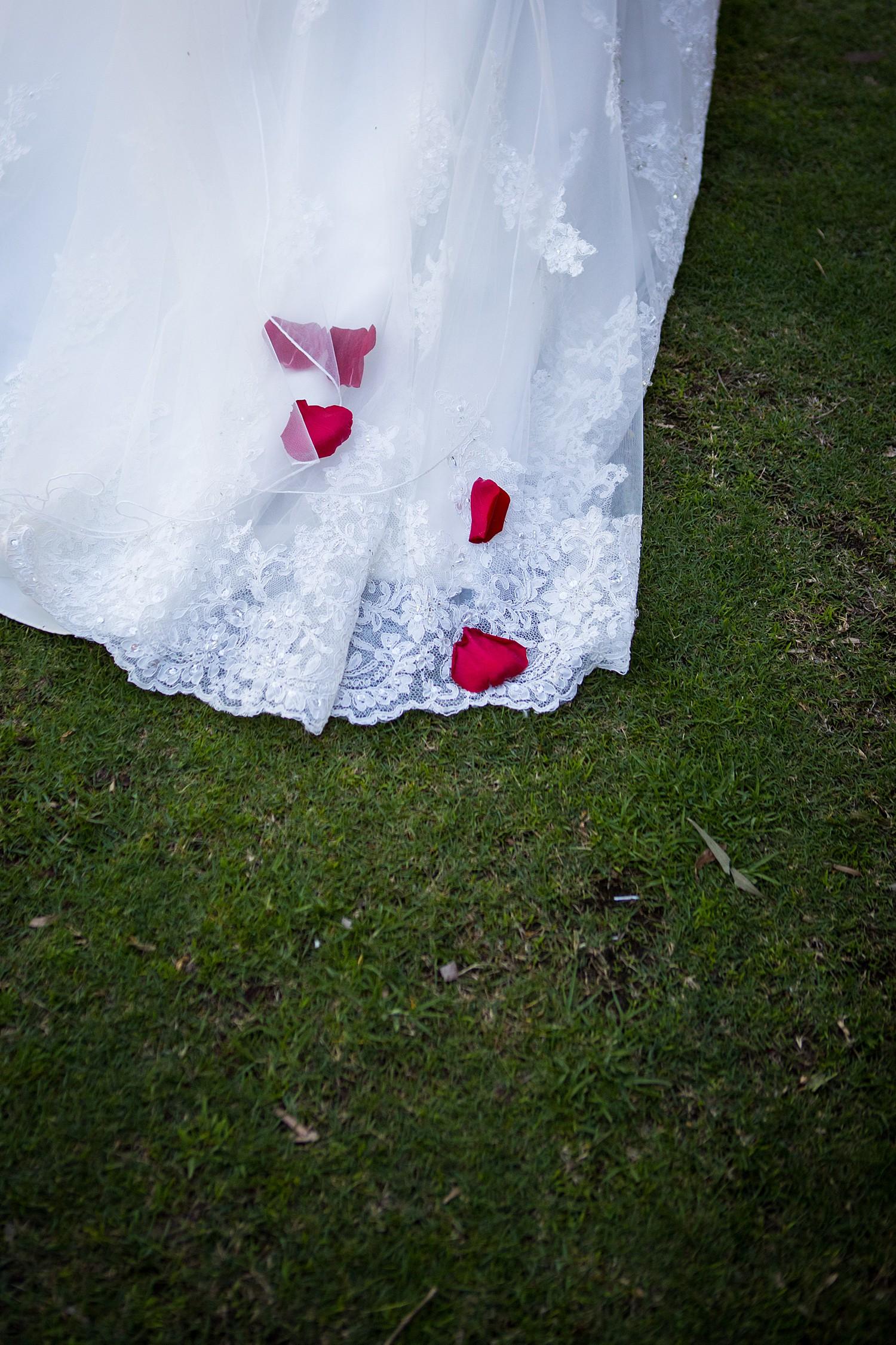 perth_wedding_spring_bridgeleigh_estate_0052.jpg