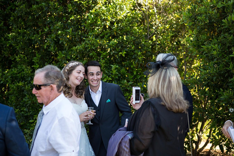 perth_wedding_spring_bridgeleigh_estate_0056.jpg