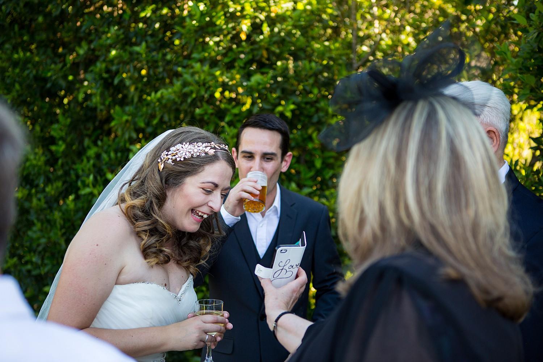 perth_wedding_spring_bridgeleigh_estate_0058.jpg