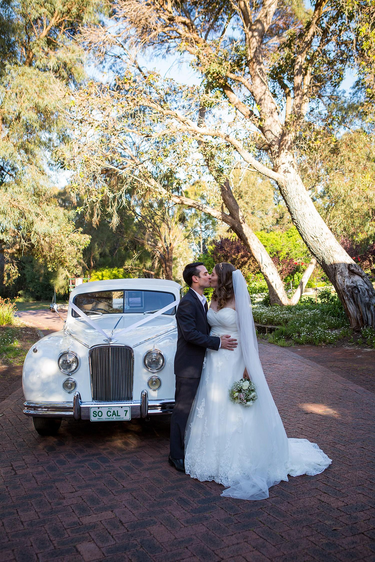 perth_wedding_spring_bridgeleigh_estate_0059.jpg