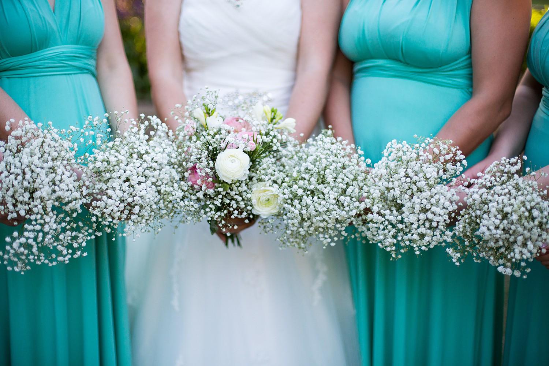 perth_wedding_spring_bridgeleigh_estate_0063.jpg
