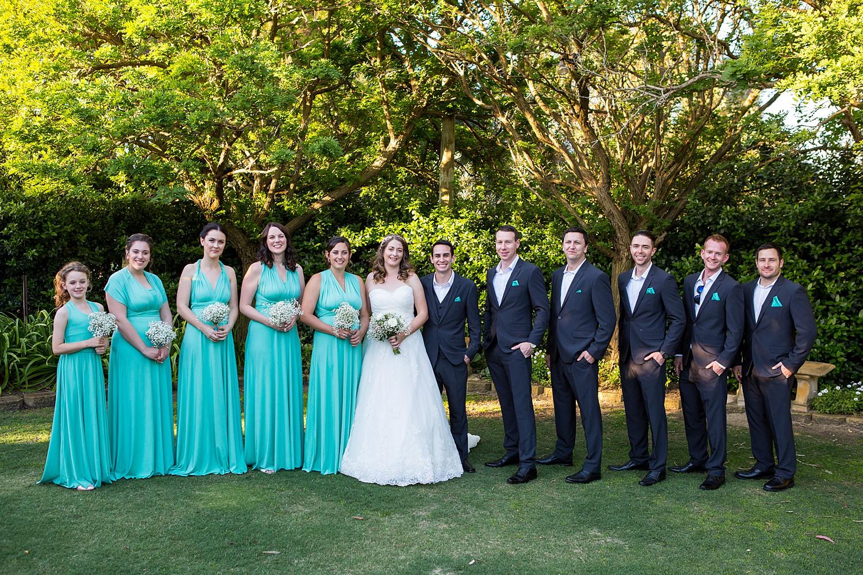 perth_wedding_spring_bridgeleigh_estate_0062.jpg