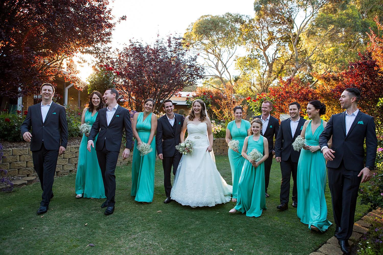 perth_wedding_spring_bridgeleigh_estate_0065.jpg