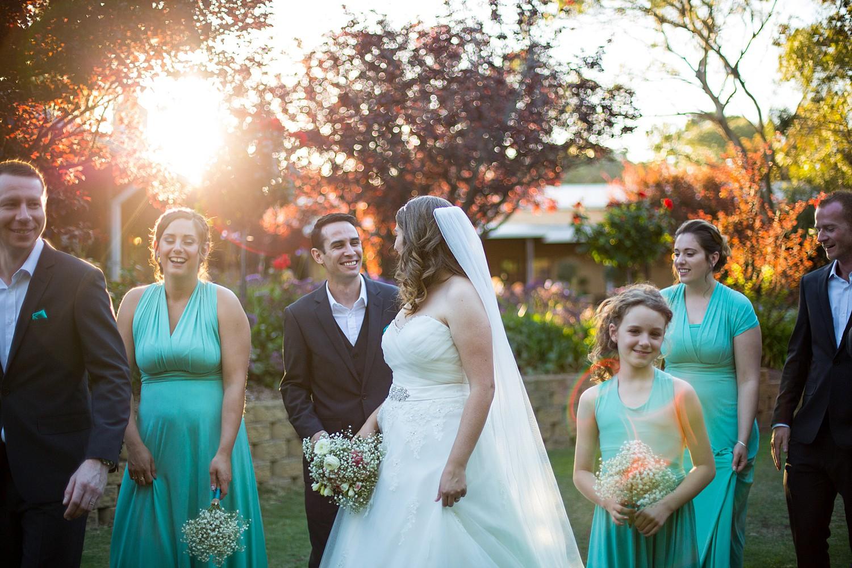 perth_wedding_spring_bridgeleigh_estate_0066.jpg