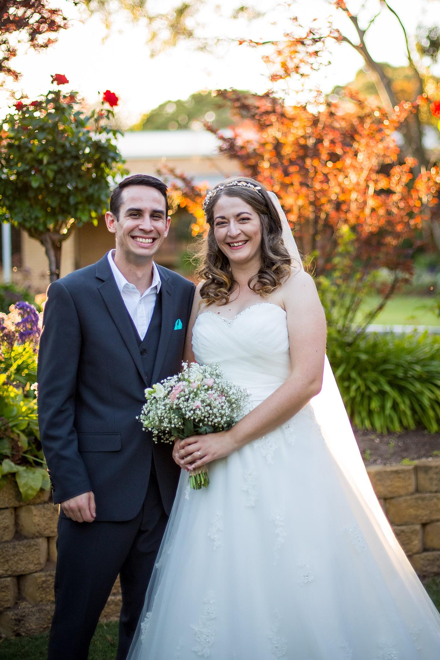 perth_wedding_spring_bridgeleigh_estate_0067.jpg