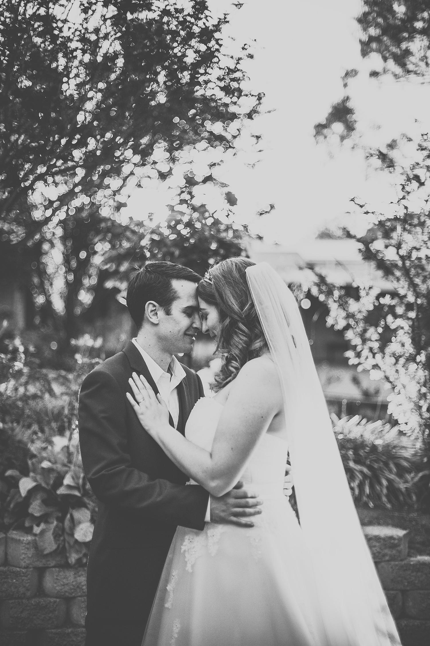perth_wedding_spring_bridgeleigh_estate_0068.jpg
