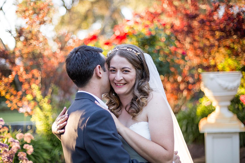 perth_wedding_spring_bridgeleigh_estate_0069.jpg