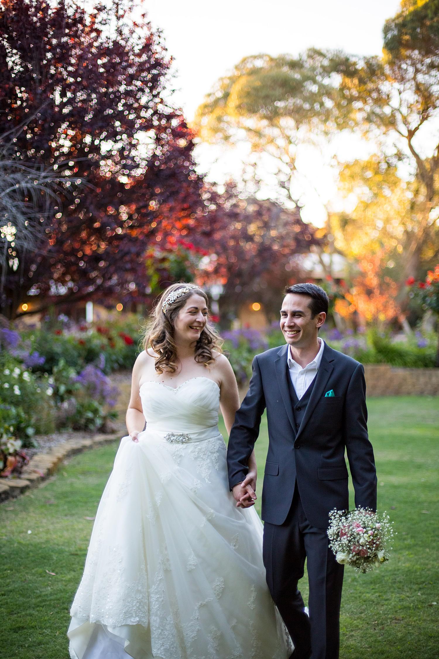 perth_wedding_spring_bridgeleigh_estate_0070.jpg
