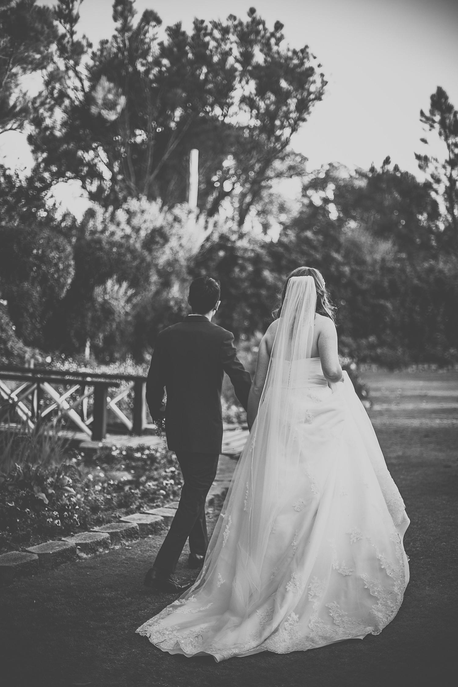 perth_wedding_spring_bridgeleigh_estate_0071.jpg