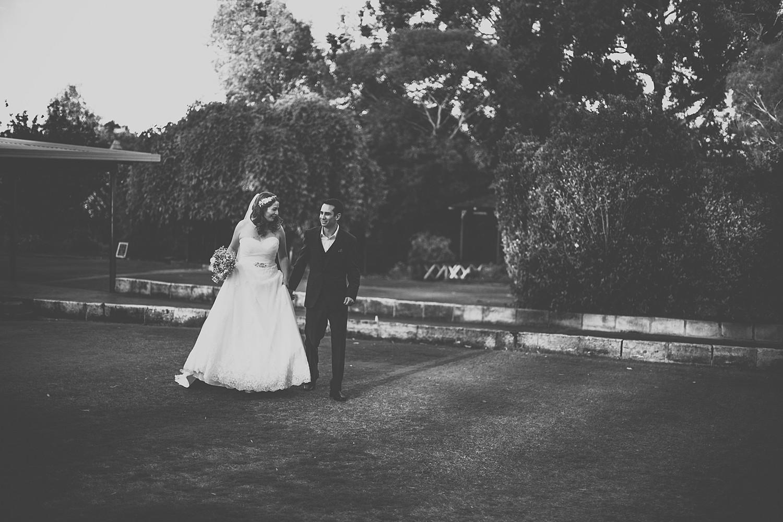 perth_wedding_spring_bridgeleigh_estate_0074.jpg