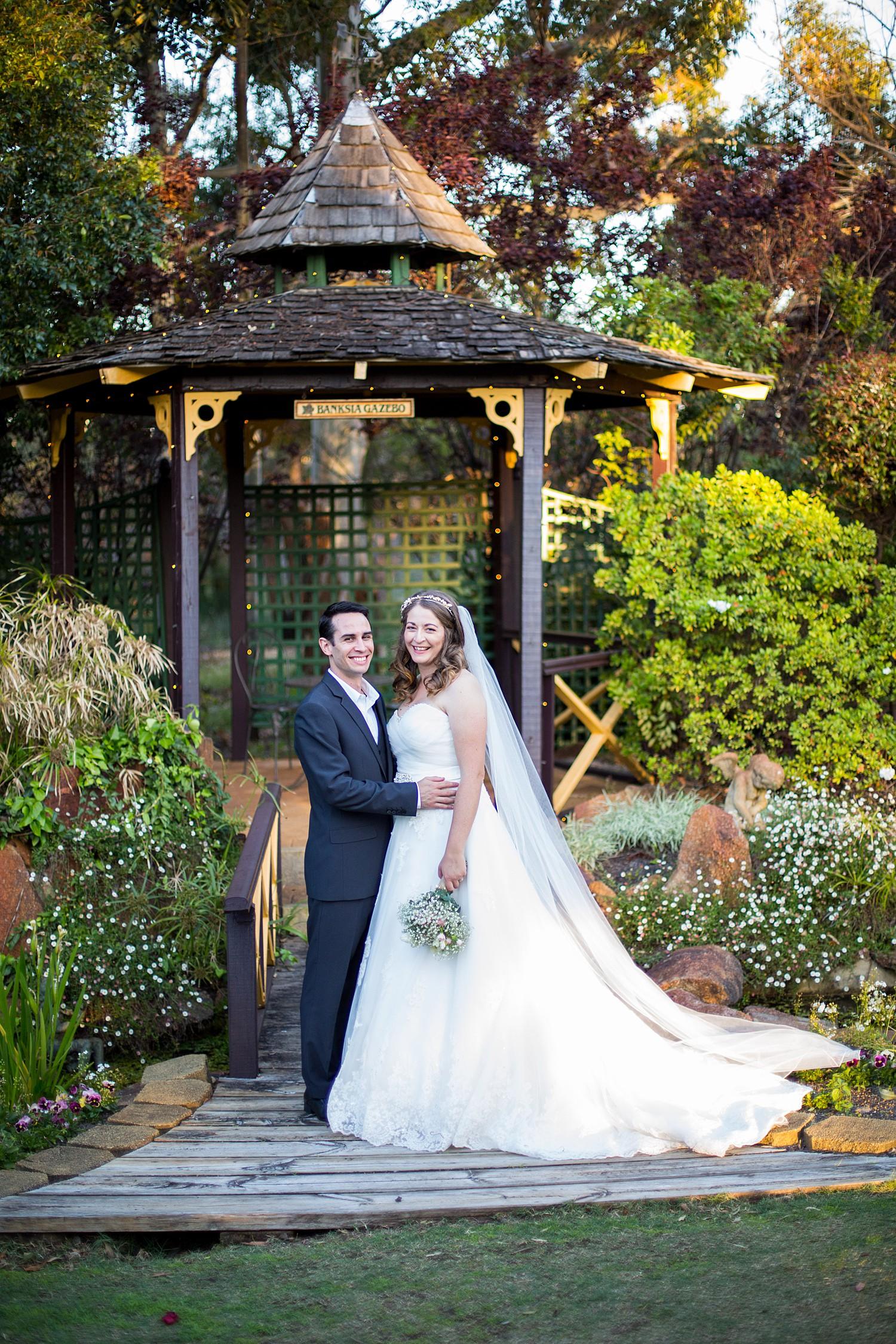 perth_wedding_spring_bridgeleigh_estate_0072.jpg