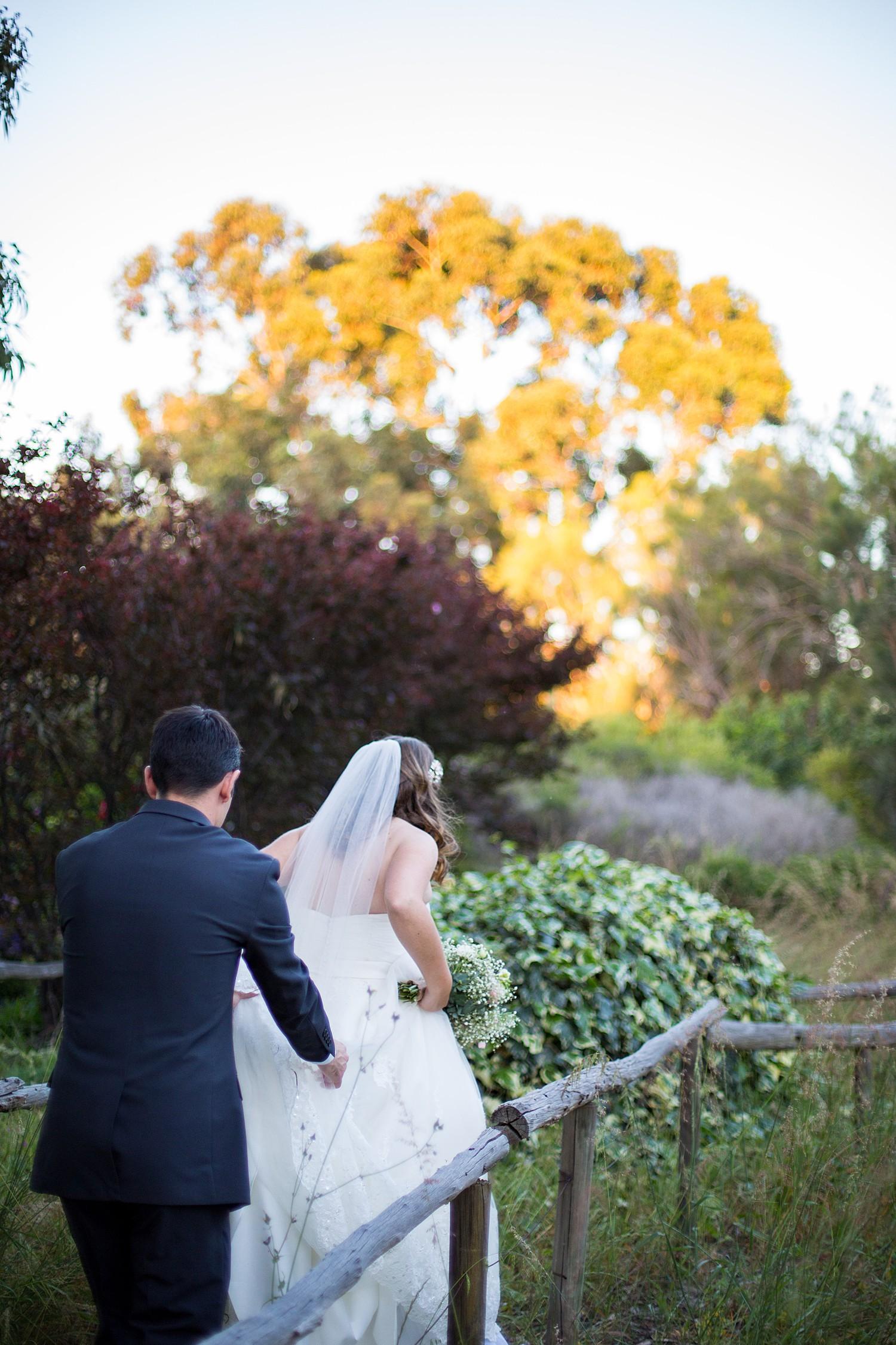 perth_wedding_spring_bridgeleigh_estate_0075.jpg