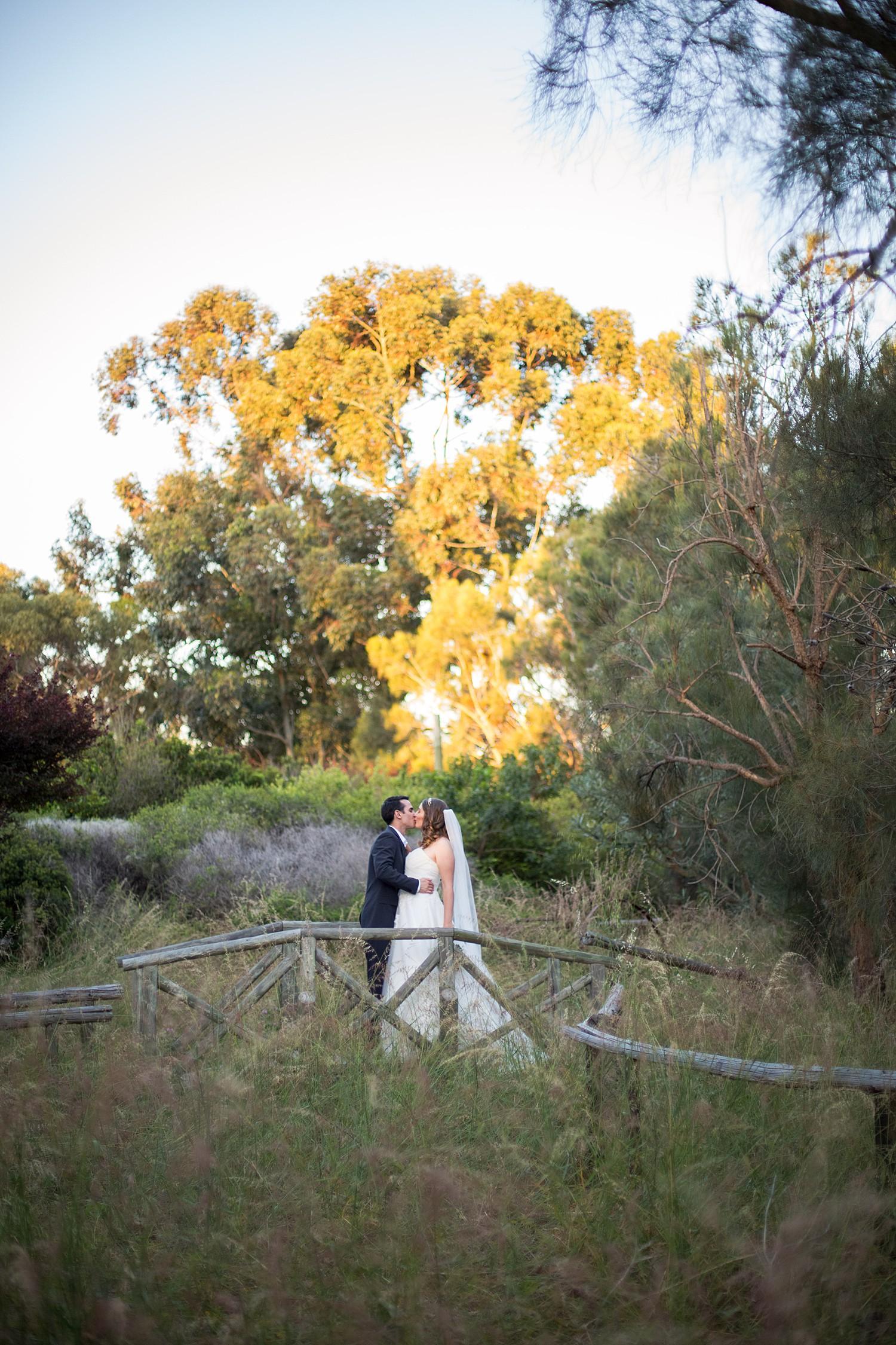 perth_wedding_spring_bridgeleigh_estate_0076.jpg