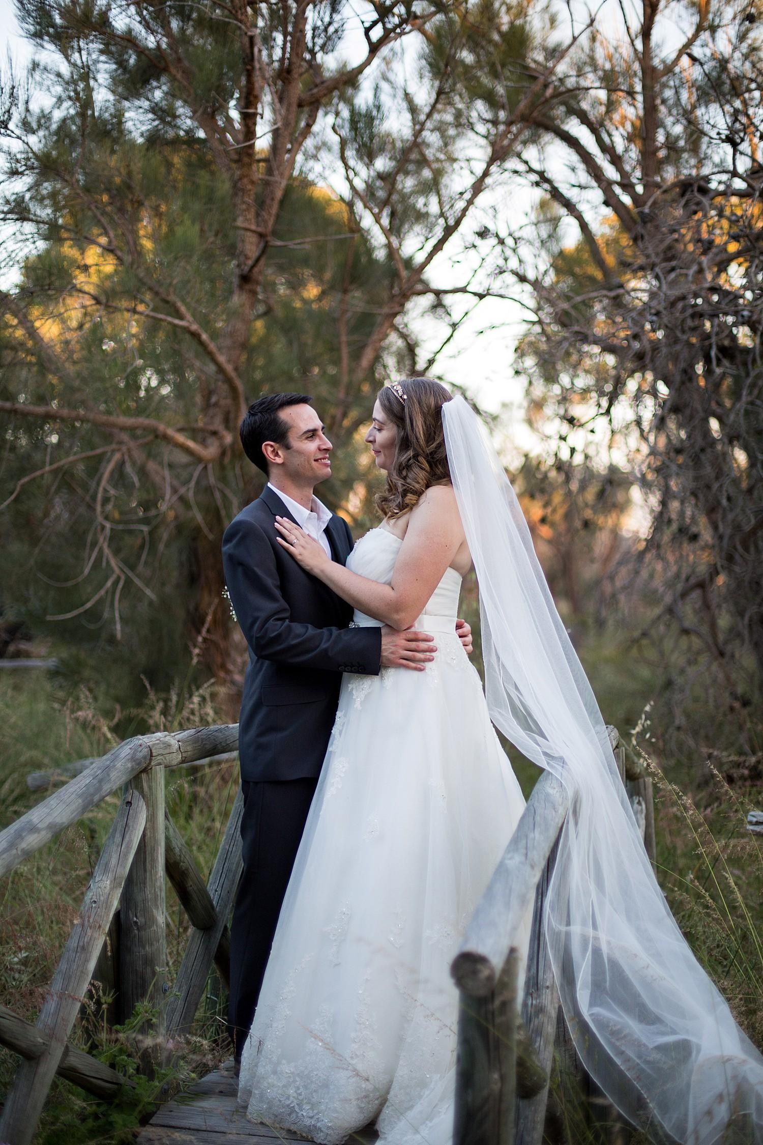 perth_wedding_spring_bridgeleigh_estate_0077.jpg