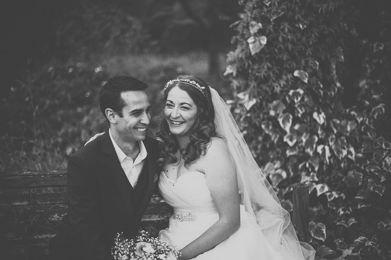 perth_wedding_spring_bridgeleigh_estate_0079.jpg